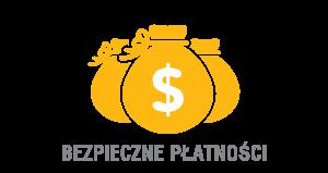 BEZPIECZNE PLATNOSCI_1.png