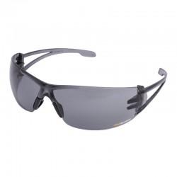 Okulary ochronne ATEST...