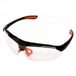 Okulary ochronne RESISTE...