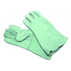 Rękawice...