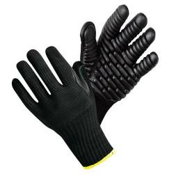 Rękawice antywibracyjne...
