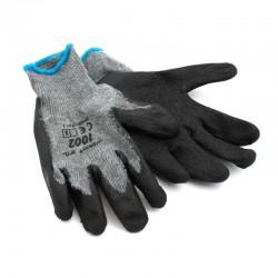 Rękawice typ DRAGON 1002...