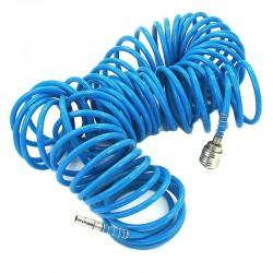 Wąż pneumatyczny PE 8/6mm...