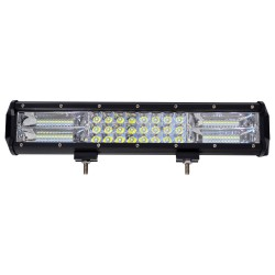 HALOGEN LED PANEL 216W...