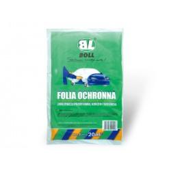 BOLL FOLIA OCHRONNA  4M X...
