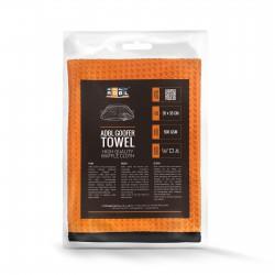 ADBL Goofer Towel ręcznik...