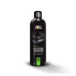 ADBL Beetle Juice Squeezer...