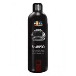 ADBL Shampoo szampon do...