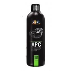 ADBL APC uniwersalny środek...