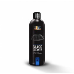 ADBL Glass Cleaner...
