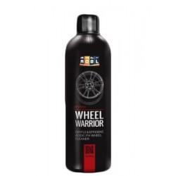 ADBL Wheel Warrior kwasowy...
