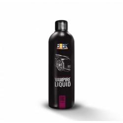 ADBL Vampire Liquid płynny...