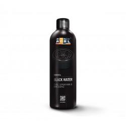 ADBL Black Water wodny...