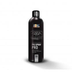 ADBL Pre Spray PRO -...