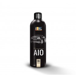 ADBL AIO - All In One -...