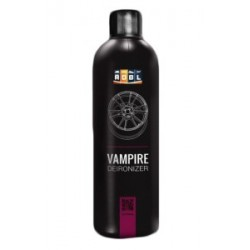 ADBL Vampire gęsty środek...