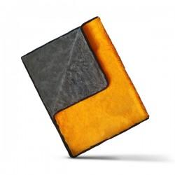 ADBL Puffy towel XL -...