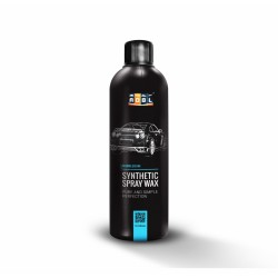 ADBL Synthetic Spray Wax -...