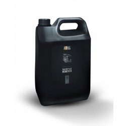 ADBL T&G Tar Glue Remover...
