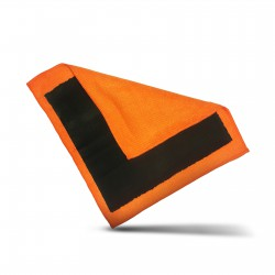 ADBL Clay Towel 30x30 cm -...