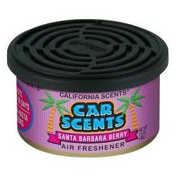 California Scents puszka...
