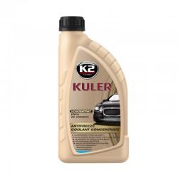 K2 KULER KONCENTRAT...