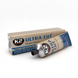 K2 ULTRA CUT Skuteczna...