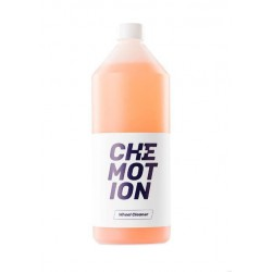 Wheel Cleaner CHEMOTION 1L