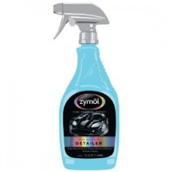 ZYMOL SPRAY DETAILER NA...