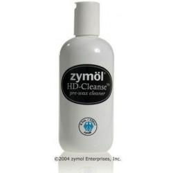 ZYMOL HD-CLEANSE PRE WAX...