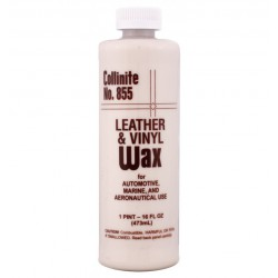 COLLINITE 855 Leather and...