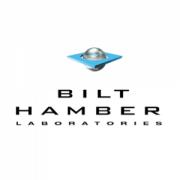 BILT-HAMBER