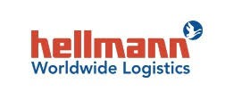 Hellmann Worldwide Logistics -POBRANIE